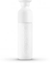 , Dopper insulated 350 ml wavy white