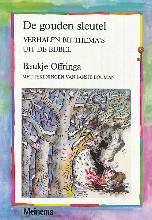 B.  Offringa Sleutelverhalen