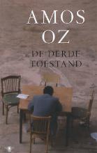 Oz, Amos De derde toestand