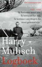 Harry  Mulisch Logboek