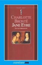 Charlotte Bronte , Jane Eyre