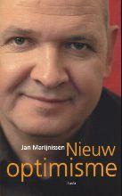 Huub Oosterhuis Jan Marijnissen, Nieuw optimisme