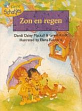 Mackall, D.D. Zon en regen