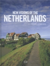 Martijn De Rooi , New visions of the Netherlands