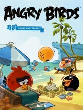 Rovio Angry Birds 02