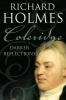 Holmes, RICHARD, Coleridge