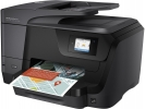,<b>Multifunctional HP OfficeJet pro 8715</b>