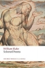 Blake, William, William Blake: Selected Poems