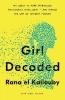 Rana el Kaliouby, Girl Decoded