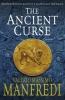 Manfredi, Valerio, Ancient Curse