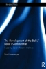 Ioannesyan, Youli, The Development of the Babi/Baha`i Communities