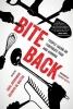 Saru Jayaraman,   Kathryn De Master, ,Bite Back