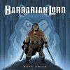 Smith, Matt, Barbarian Lord