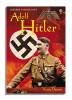 Katie Daynes, Adolf Hitler