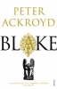 Peter Ackroyd, Blake