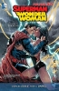 Soule, Charles, Superman/Wonder Woman 1