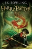 <b>Rowling, J K</b>,Harry Potter and the Chamber of Secrets