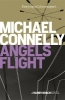 Connelly, Michael, Angels Flight