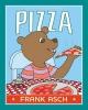 Asch, Frank, Pizza