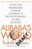 P. Erisman, Alibaba's World
