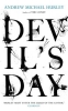 Michael Hurley Andrew, Devil's Way