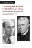 , George Bell-Gerhard Leibholz Correspondence