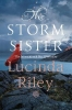 Riley Lucinda, Storm Sister