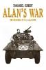 Guibert, Emmanuel, Alan`s War