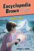Sobol, Donald J., Encyclopedia Brown Shows the Way