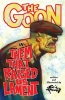 Powell, Eric, The Goon Volume 12