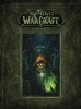 , World of Warcraft