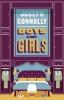 Connolly, Joseph, Boys and Girls
