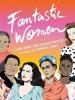 Frances  Ambler, Fantastic Women