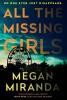 M. Miranda, All the Missing Girls