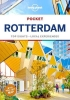 <b>Lonely Planet Pocket</b>,Rotterdam part 1st Ed