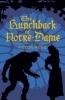 <b>Victor Hugo,   Isabel F. Hapgood</b>,The Hunchback of Notre-Dame