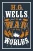 H. Wells, War of the Worlds