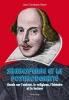 Mayer, Jean-Christophe, Shakespeare et la postmodernit?