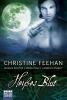 Feehan, Christine, Heißes Blut