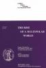 Werner Kaltefleiter,   Ulrike Schumacher, Rise of Multipolar World