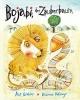 Hofmeyr, Dianne, Bojabi, der Zauberbaum
