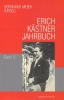 Erich Kästner Jahrbuch 5, Kästner-Debatte. Kritische Positionen zu einem kontroversen Autor
