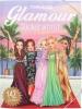 , Topmodel glamour stickerworld