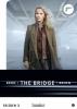 ,<b>Dvd The Bridge 3</b>
