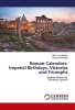 Gregori, Gian Luca,   Almagno, Giovanni, Roman Calendars: Imperial Birthdays, Victories and Triumphs