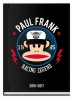 ,<b>Schoolagenda 2016-2017 Paul Frank Boys</b>
