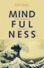 <b>Edel Maex</b>,Mindfulness