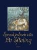 <b>Anton Pieck</b>,Het sprookjesboek van De Efteling