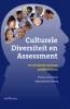 Paulien Linnenbank, Inge Speelman-Tjoeng, Culturele Diversiteit en Assesment