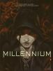 Homs  &  Runberg, Millenium